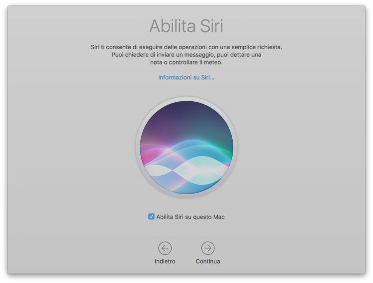 MacOS Sierra 10 12 beta 1 and tried it in Preview