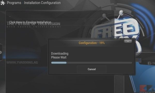 freetelly win download