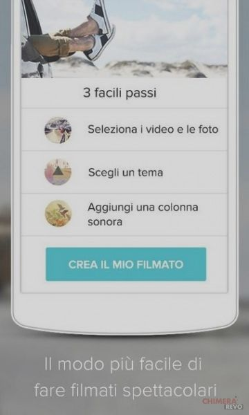Create video with photos and music: the best app | BitFeed co