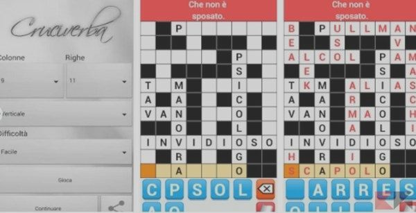 Crosswords And Crossword Puzzle The Best App Bitfeed Co