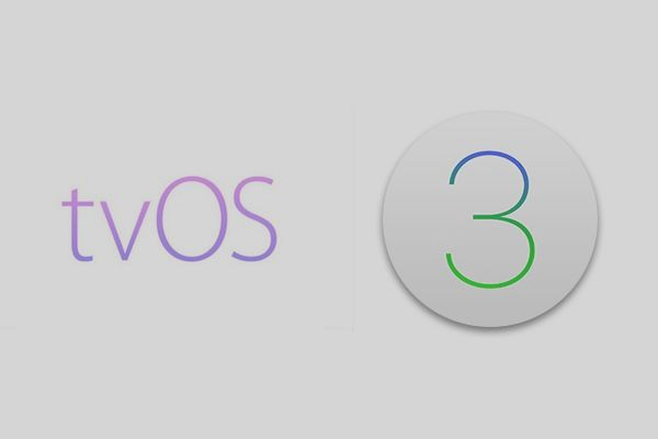 Image Result For Apple Releases Watchos   And Tvos  With Bug Fixes
