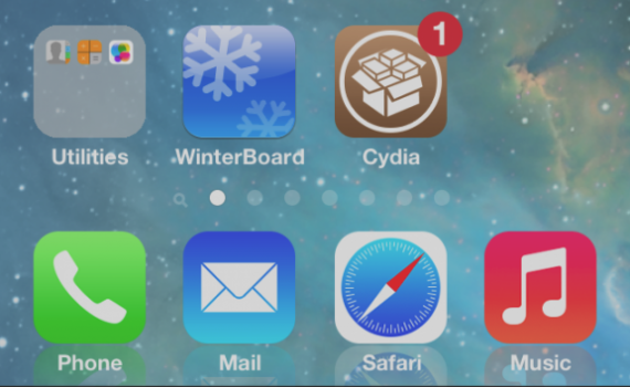 Available the final version of Cydia for iOS 10 | BitFeed co