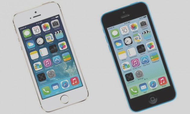 can i install ios 11 on my iphone 5c