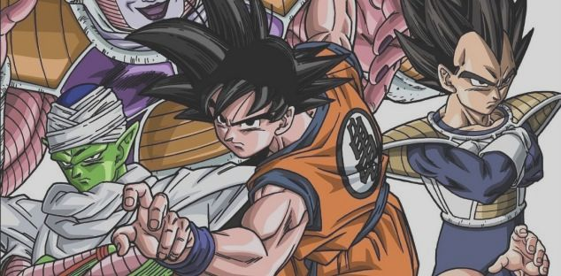 Dragon ball z bucchigiri match the first trailer bitfeed november issue of v jump now available for purchase in japan revealed a new browser game based on the manga created by akira toriyama or dragon ball thecheapjerseys Images
