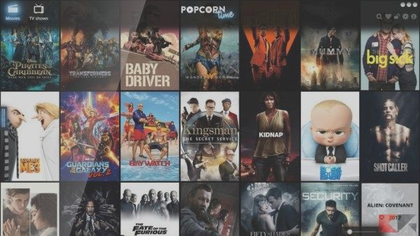 How to download tv shows and movies in india now that the torrents.