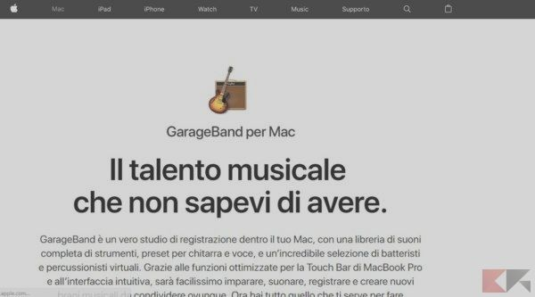 The best programs to compose music   BitFeed co