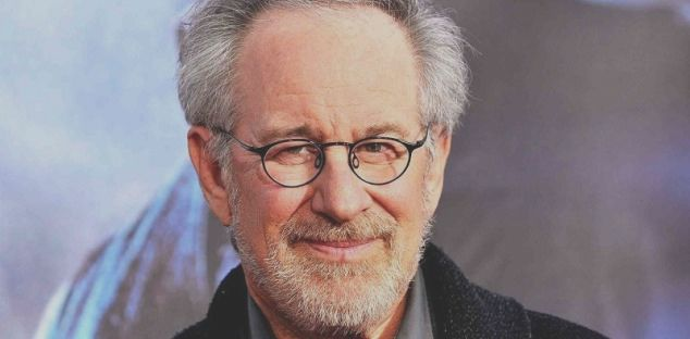 "Steven Spielberg: ""The film Netflix doesn't dese    