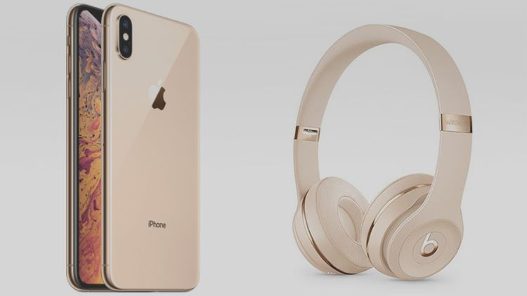 Apple Launching Beats Solo3 And Wireless Urbeats3 Bitfeed Co