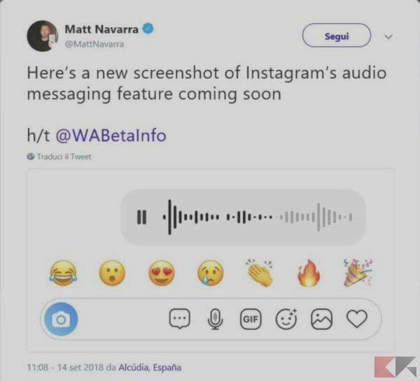 MESSAGES ON INSTAGRAM - How to Set Up an Instagram DM Workflow