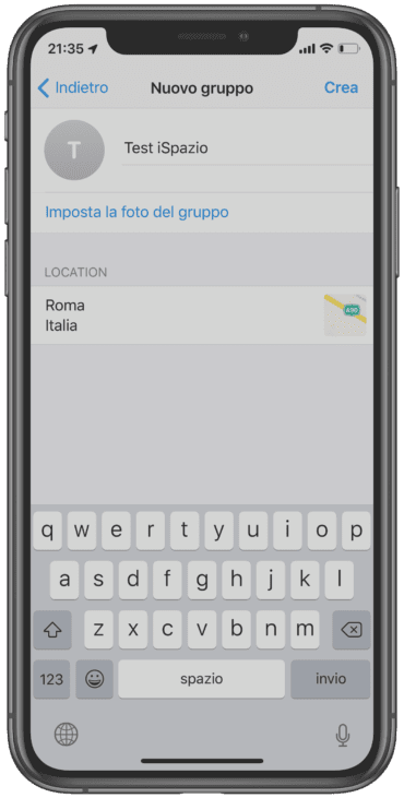 Telegram head the search for users and groups on t    | BitFeed co