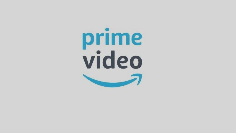 Amazon Prime Video: the outputs of July 2019 | BitFeed co