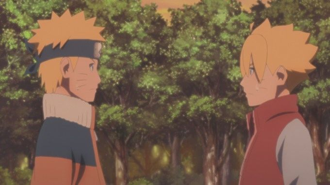 Boruto Securities And Advances Of The Episodes Of Bitfeed Co Free anime watch anime online watch anime anime online boruto: boruto securities and advances of the