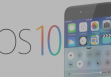 The 10 news that could arrive with iOS 10