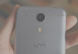 Review UMI Plus: proof of maturity! – TEEECH | VIDEO