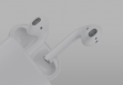 Tim Cook updates us on the availability of AirPods