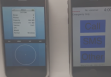 IPhone 2G: prototypes of Fadell and Forstall compared in a video