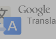 The neural networks that come up on Google Translator in Italian!