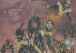 New Mutants will be completely different from the other films of the X-Men