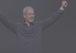 Tim Cook fifth in the ranking Recode the Top 100 of the best leaders