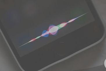 System TO Apple: a sleeping giant about to be woken up?