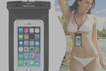 Summer special: discover the best accessories for your iPhone!