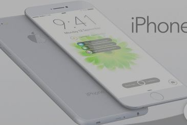 IPhone 7 and iPhone 7 Plus will present more differences than expected | Rumor