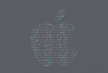 Apple: the app have to adapt to the ATS (HTTPS) by the end of 2016