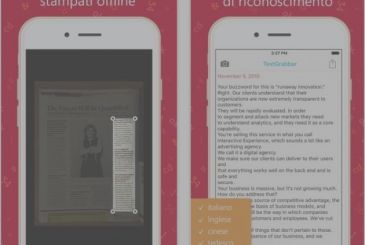 TextGrabber ABBYY now free as App of the Week