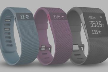 Fitbit helps you to better manage the sleep