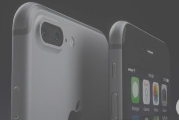 The next iPhone may be called iPhone 7