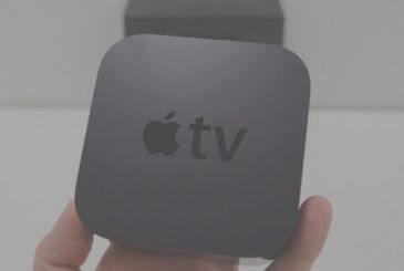 Apple: survey to evaluate the quality of the video stream