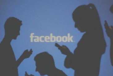 Facebook will give priority to the contents of the users