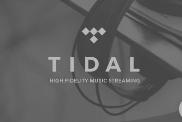 Apple would be interested in the purchase of TIDAL, the streaming platform owned by Jay-Z