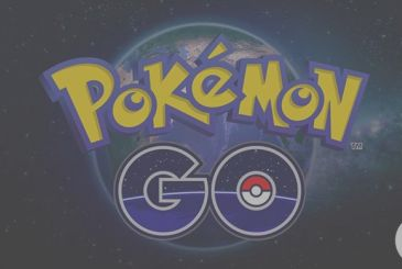 Pokémon GO: how to install it also in Italy on your iPhone and iPad   Guide