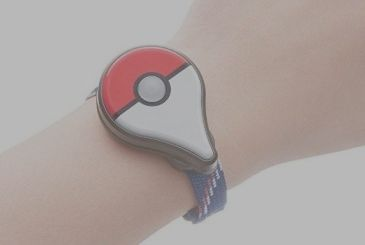 5 gadgets that a trainer of Pokemon Go should have