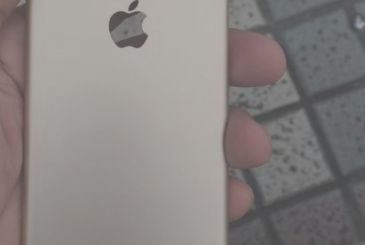 The iPhone 7 is shown in a new and detailed photos – Rumor