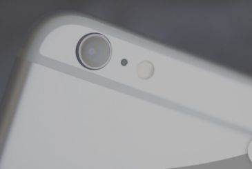 Apple: the new advanced laboratory in Grenoble to improve the cameras of its devices