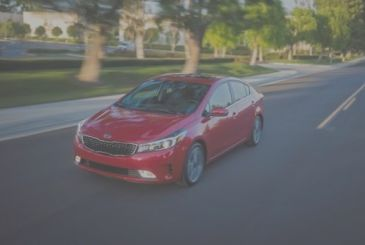 Kia confirms the arrival of CarPlay as an update to the software on various models