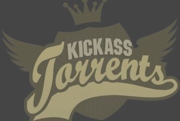 KickassTorrents is in the closed state have arrested the alleged founder