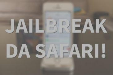 How to Jailbreak iOS 9.2-9.3.3 without a PC/Mac! – VIDEO