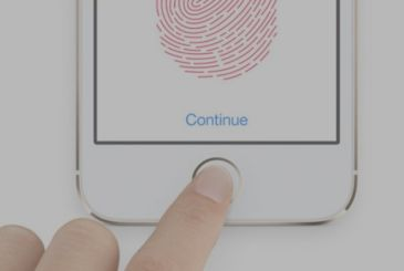 USA: federal judge compels a suspect to unlock the iPhone via Touch ID