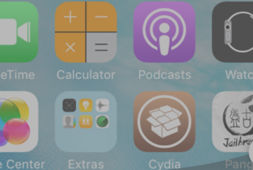 How to update Pangu on devices Jailbroken with iOS 9.2/9.3.3 | Guide