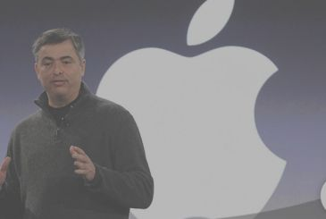 Eddy Cue reveals the purpose of the public betas of iOS and macOS