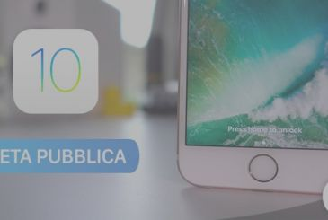 Apple releases iOS 10 Public beta 4 for all the testers