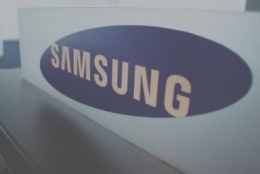 Samsung accused of hiding crucial information on chemical substances used in factories