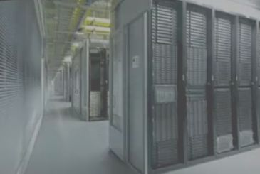 Apple ready to cut costs for his server