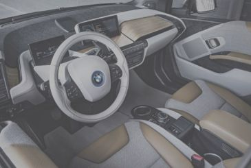 """Gene Munster: """"a collaboration between Apple and BMW"""""""