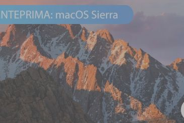 Discover the new macOS Sierra in our preview [Video]
