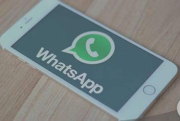 WhatsApp now shares your data with Facebook, to improve the targeted advertisements