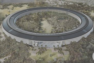 New video dedicated to the progress of Apple Campus 2 [Video]